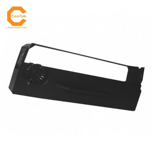 OEM Ribbon Cartridge Compatible For Epson ERC 27