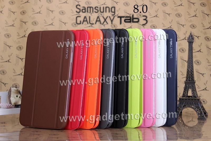 samsung galaxy tab 3 8.0 case
