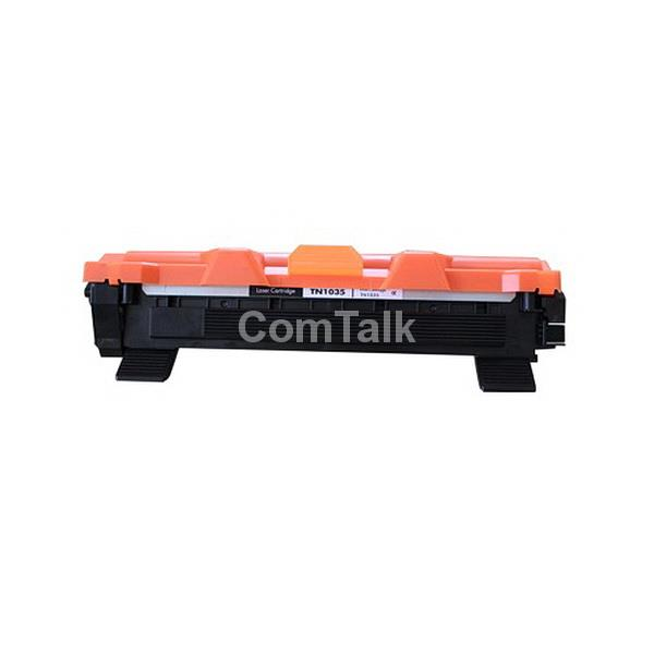 OEM Toner Cartridge Compatible For Brother TN-1035 Black