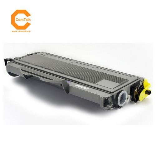 OEM Toner Cartridge Compatible For Brother TN-2150 Black