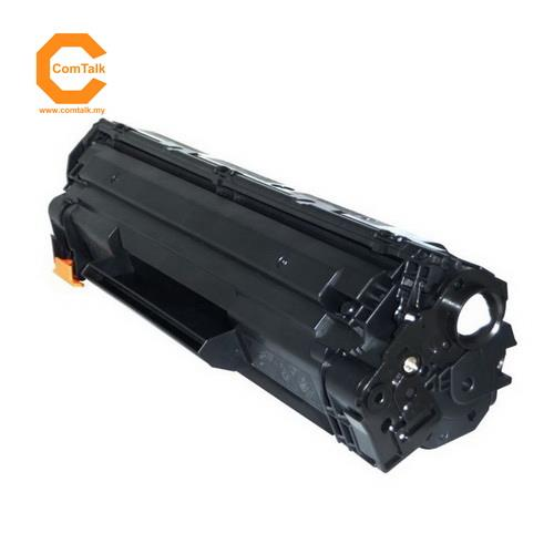 OEM Toner Cartridge Compatible For Canon 325 Black