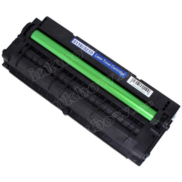 OEM Toner Cartridge Compatible For Fuji Xerox Phaser 3110 Black