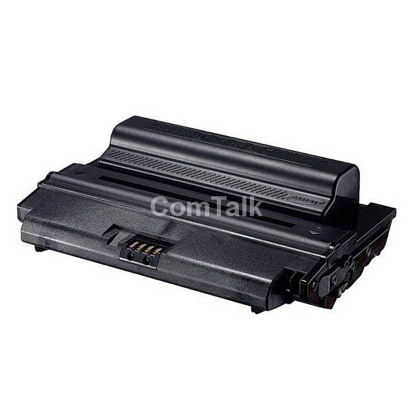 OEM Toner Cartridge Compatible For Samsung  ML-D3050A Black
