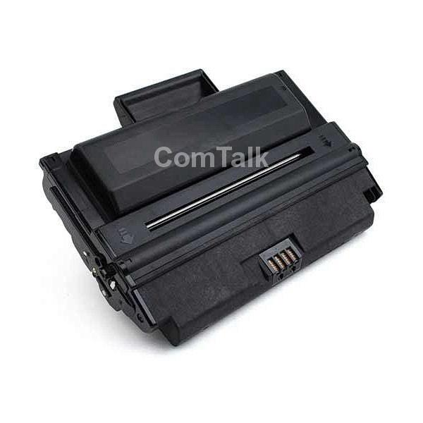 OEM Toner Cartridge Compatible For Samsung ML-D3470B Black