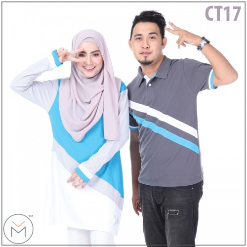 14916c628a9 Couple t shirt for sale offer : Sabrent usb audio