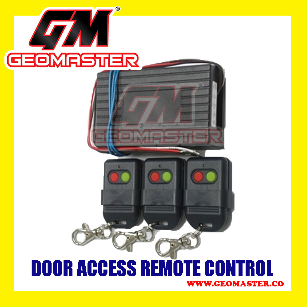 OFFER !! DOOR ACCESS RFID LOCK HEAVYDUTY ( 10 YEARS WARRANTY )