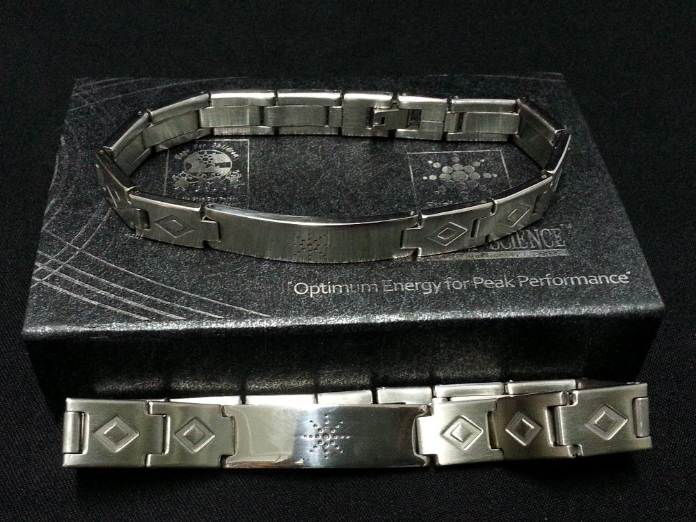 Best offer genuine fusion excel qu end 7302018 430 pm best offer genuine fusion excel quantum bracelet lowest price mozeypictures Gallery