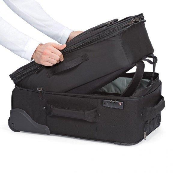 OFFER Lowepro Pro Roller x200 AW Trolley Bag