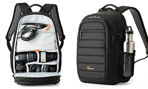 1e2657ff4735 OFFER !!! Lowepro Tahoe BP 150 DSL (end 12/31/2017 11:15 AM)