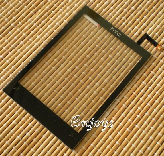 OFFER: ORIGINAL LCD Touch Screen Digitizer for HTC Touch2 T3333 ~@@