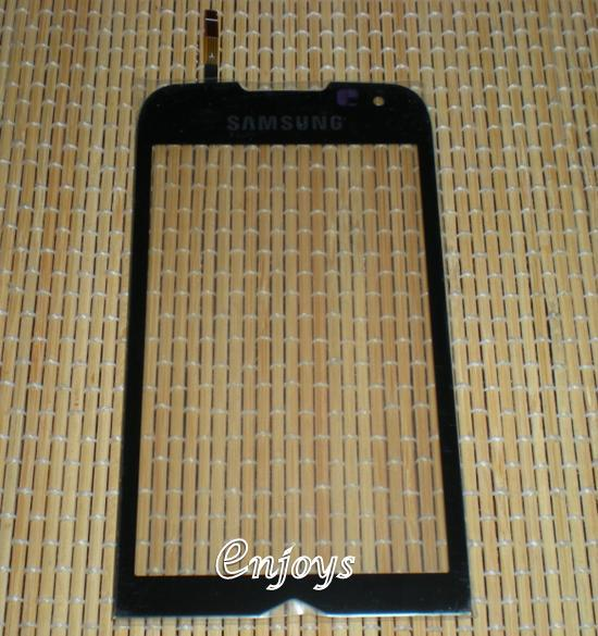 OFFER: ORIGINAL LCD Touch Screen Digitizer Samsung I8000 Omnia II 2