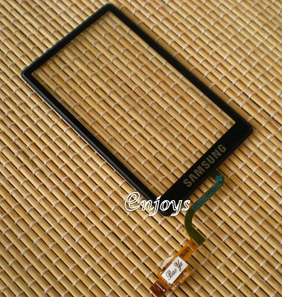 OFFER: ORIGINAL LCD Touch Screen Digitizer Samsung S8300 UltraTOUCH
