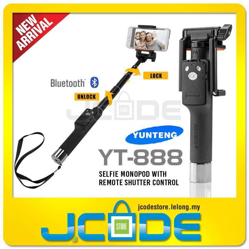 Offer! YUNTENG YT-888 YT888 Extendabl (end 1/7/2022 7:32 PM