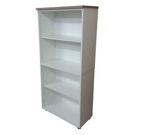 Office Cabinet Model: MR-HCO 170 furniture selangor