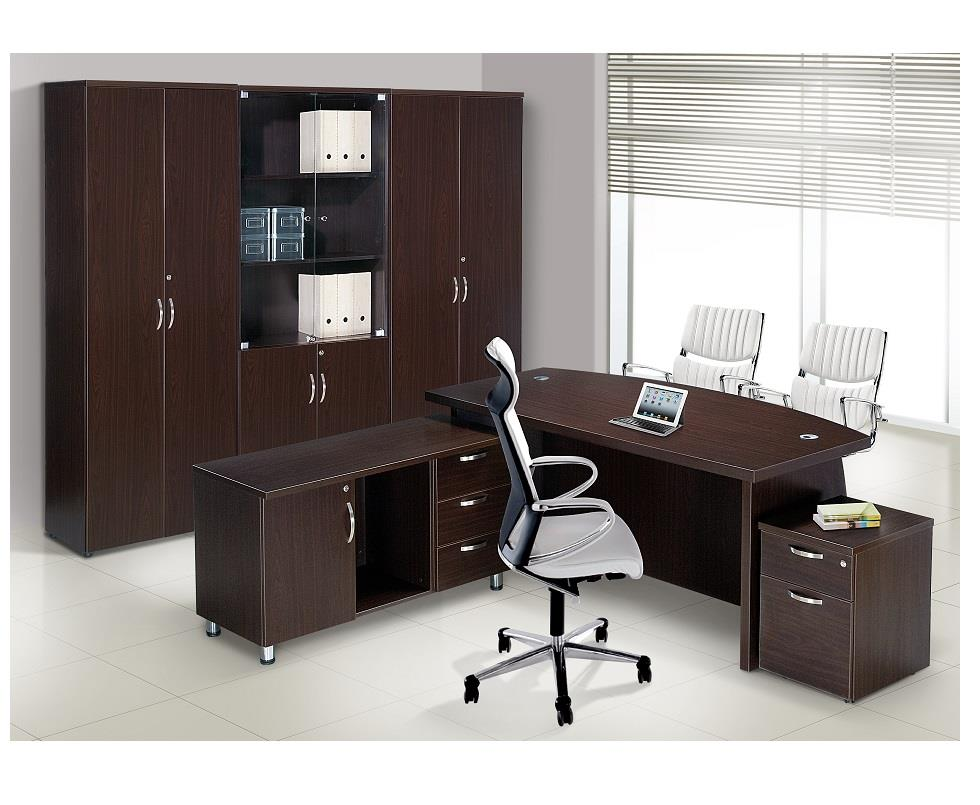 Office CEO Director Table-Desk Set OFMQX2100-6 shah alam klang valley  sc 1 st  Lelong.my & Office CEO Director Table-Desk Set (end 12/11/2018 3:15 PM)