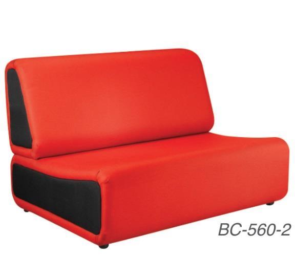 office settee. Office Chair | Link Sofa Settee Malaysia Model : BC-560-2. \u2039 \u203a I
