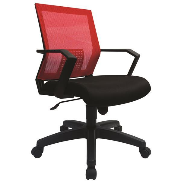 Low Back Office Chair - NT-36-PP