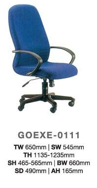 Office Chair Repair Service