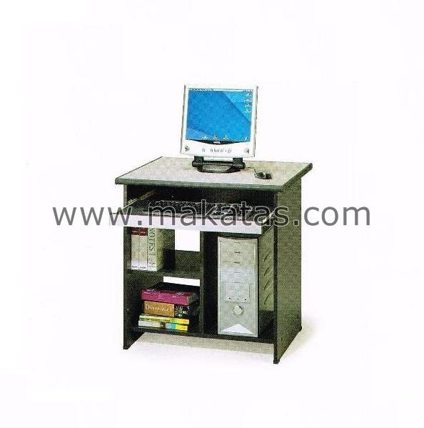 Meja Komputer