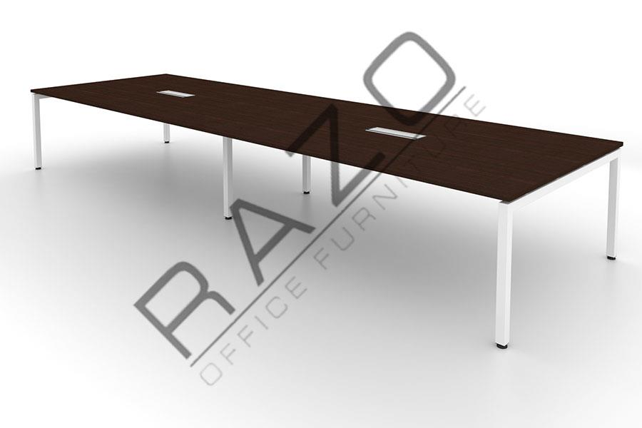 Office Conference Table Meeting Furniture Mu3612w