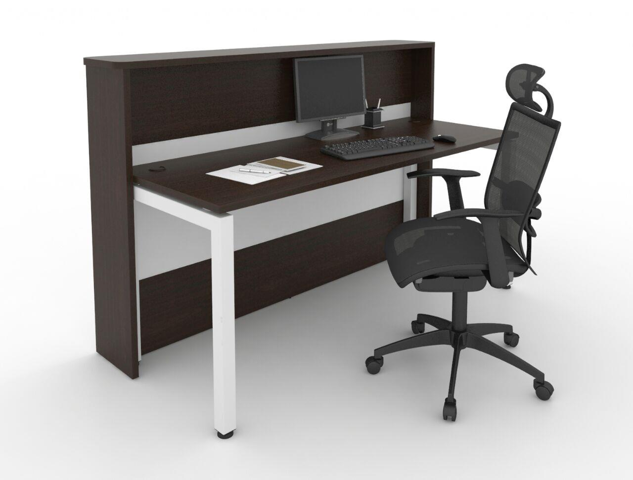 homepage height bamboo desk who adjustable uplift an standing we are at table