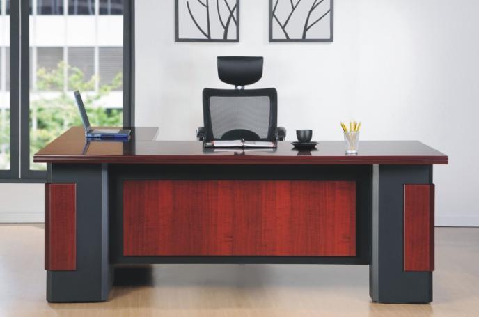 Office Director Table Desk Executive