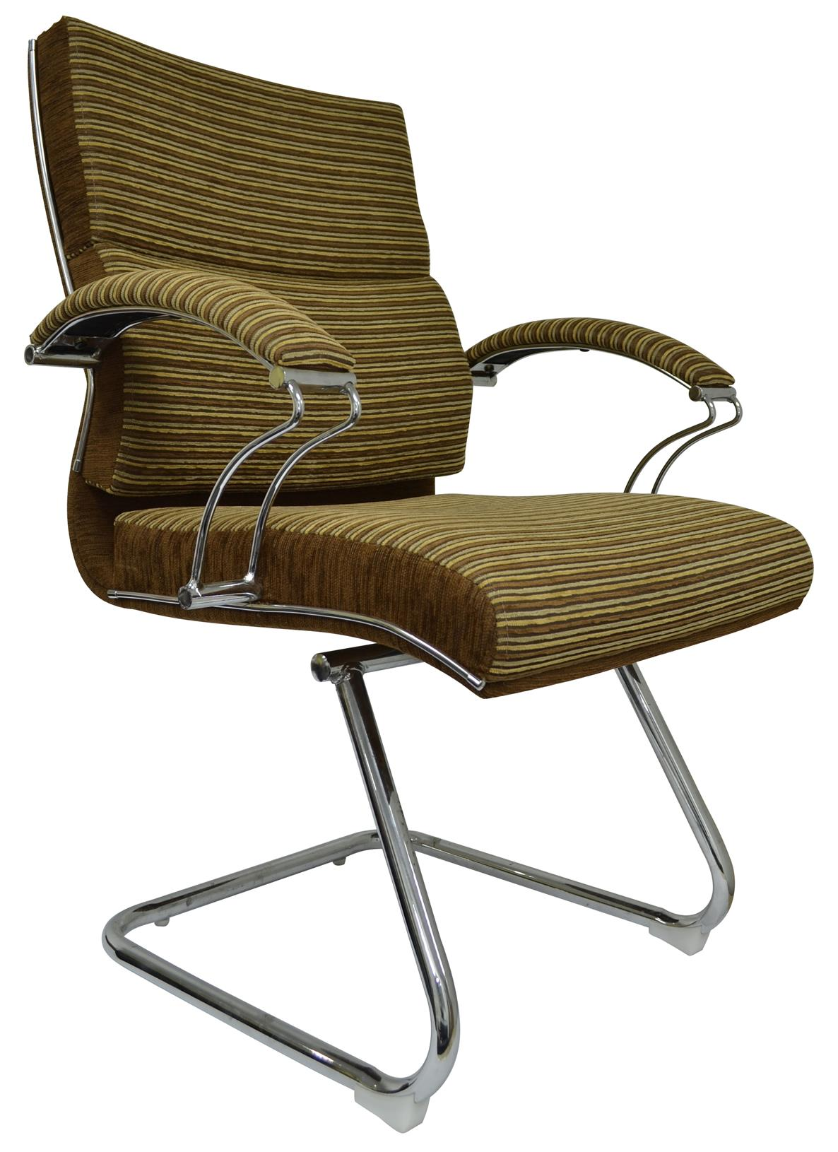 OFFICE EXECUTIVE CHAIR MALAYSIA MODEL : HZ-03