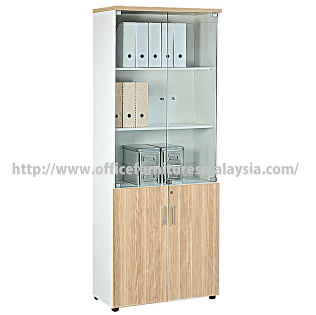 Office Full Height Filling Cabinet W End 8282020 215 Pm