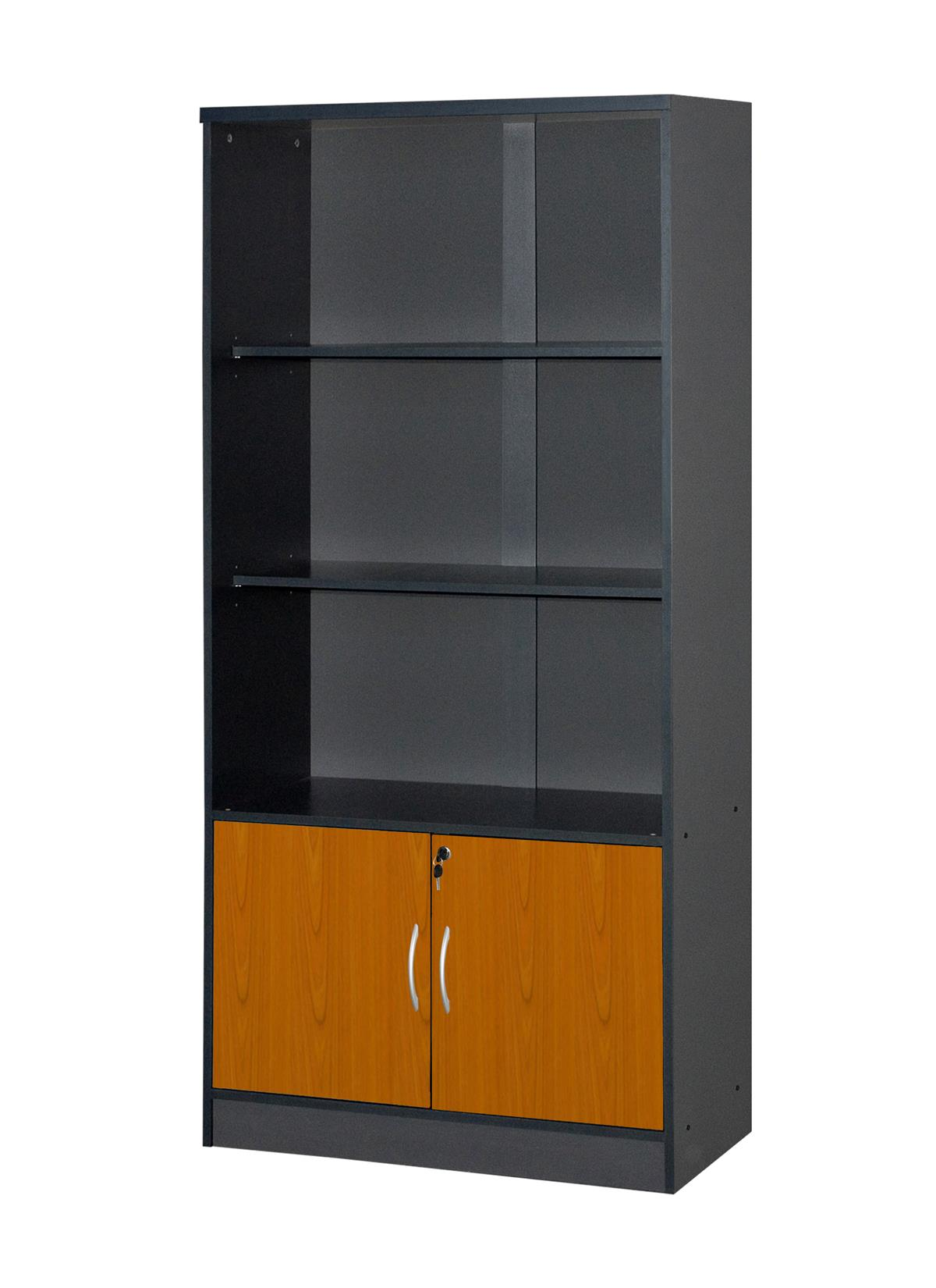 Office Furniture / Book Shelf Cabinet AB-741C