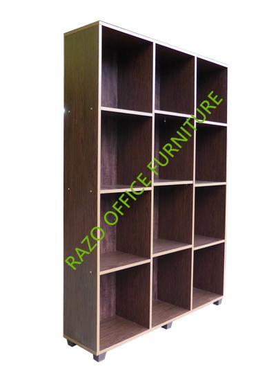 Office Furniture Book Shelf Cabin End 5 6 2018 2 15 Am