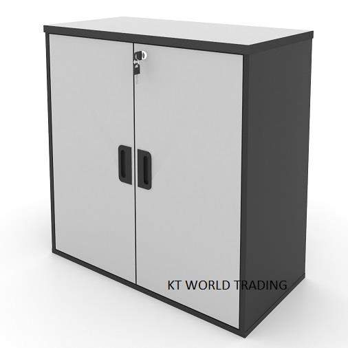Office Furniture Malaysia Cabinet Model Kt Ad808g