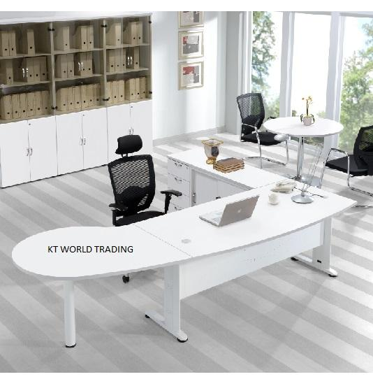 Office Furniture Malaysia Directo End 11 30 2018 4 15 Pm