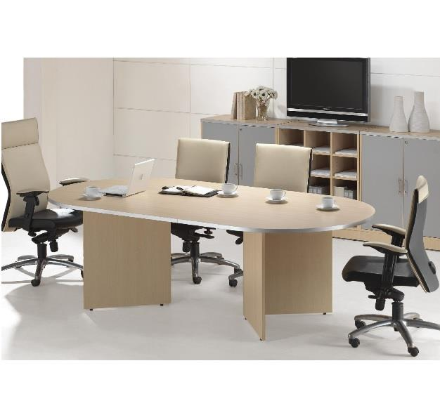 Office Furniture Conference Table Malaysia Model Ny Cf1800