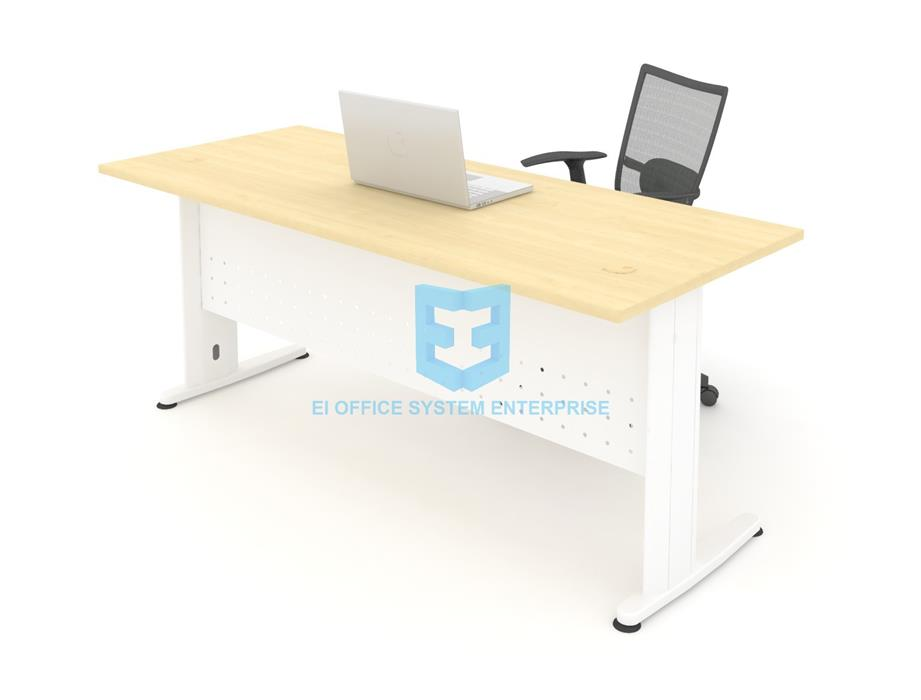 Office Furniture | Office Desk | Writing Table Model : EJT-1575