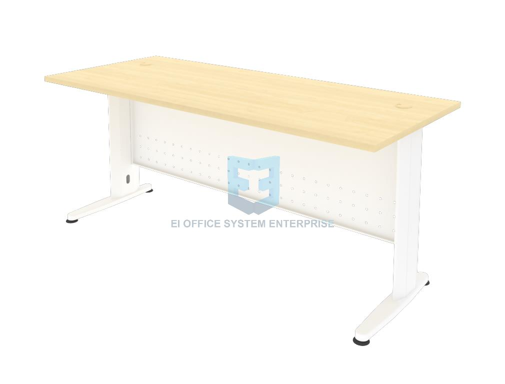 Office Furniture | Office Desk | Writing Table Model : EJT-1875