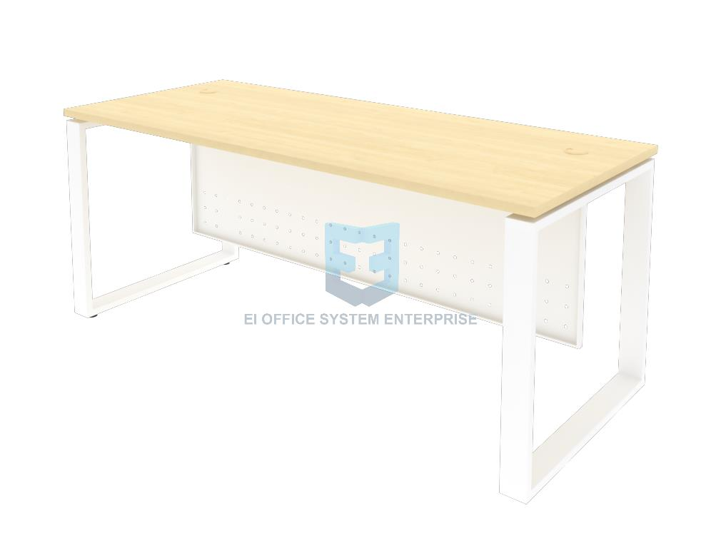 Office Furniture | Office Desk | Writing Table Model : EST-1575