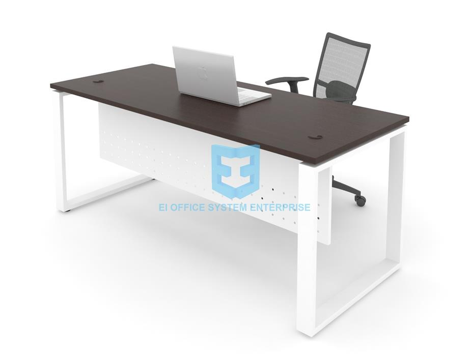 Office Furniture | Office Desk | Writing Table Model : EST-1875
