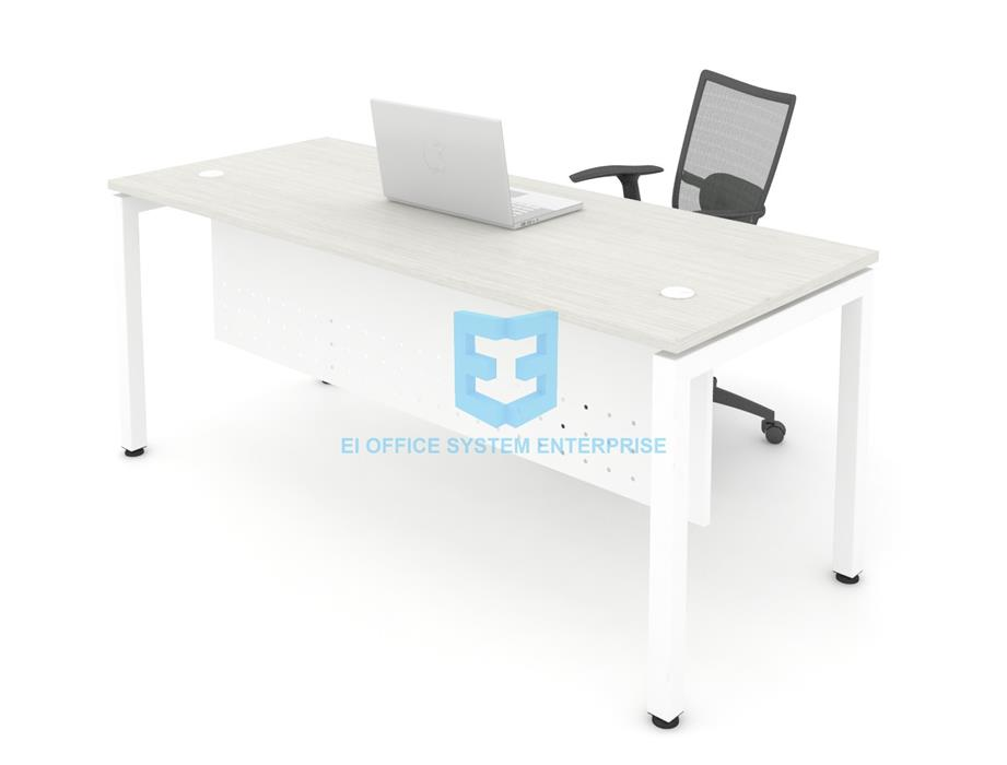 Office Furniture | Office Desk | Writing Table Model : EUT-1275