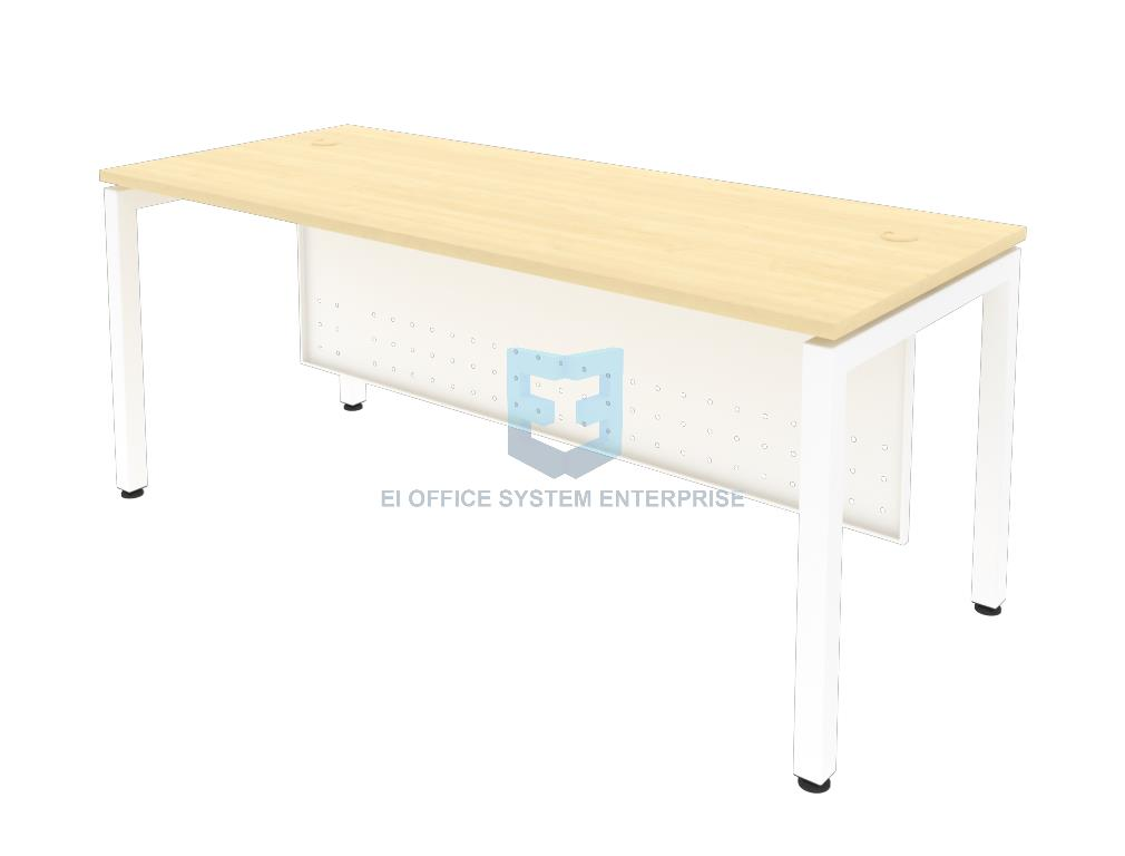 Office Furniture | Office Desk | Writing Table Model : EUT-1560