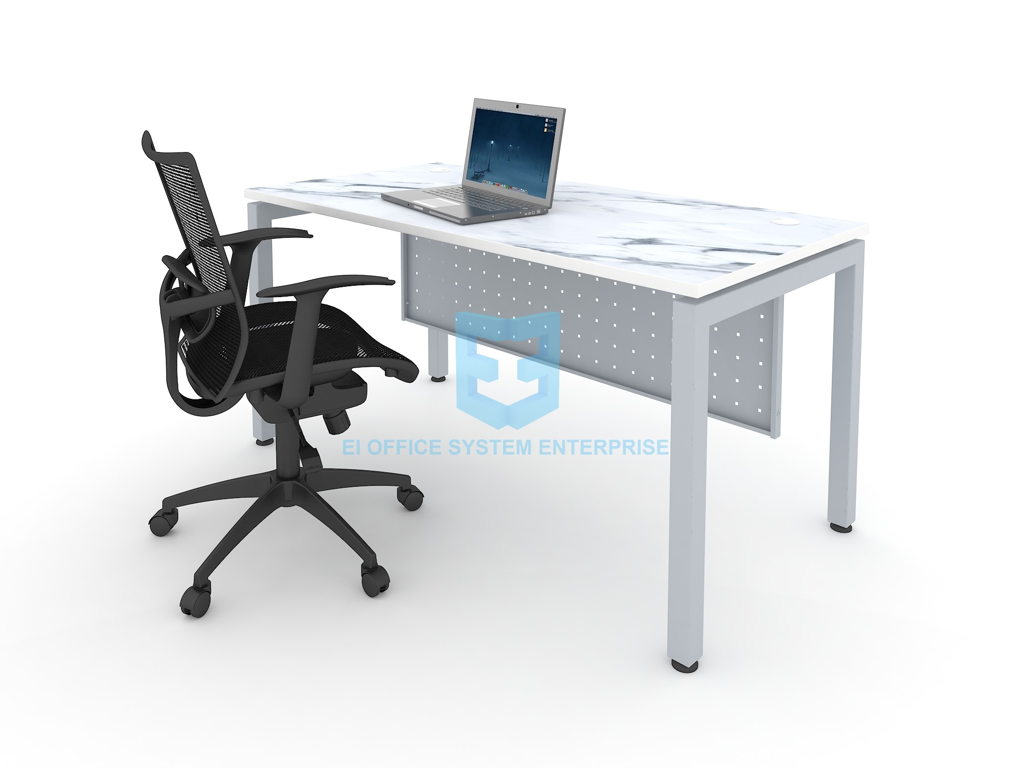 Office Furniture | Office Desk | Writing Table : MU-1260