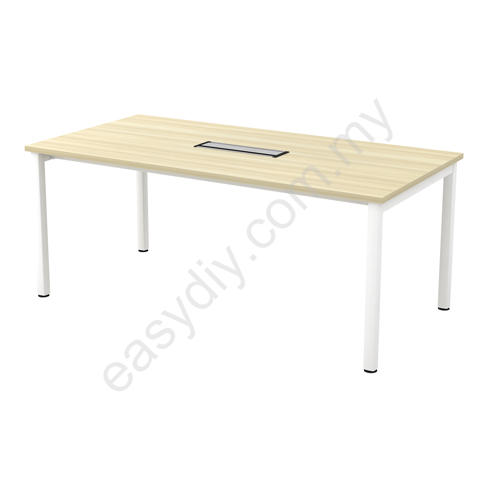 Office Furniture / Rectangular Conference Table SVB 18