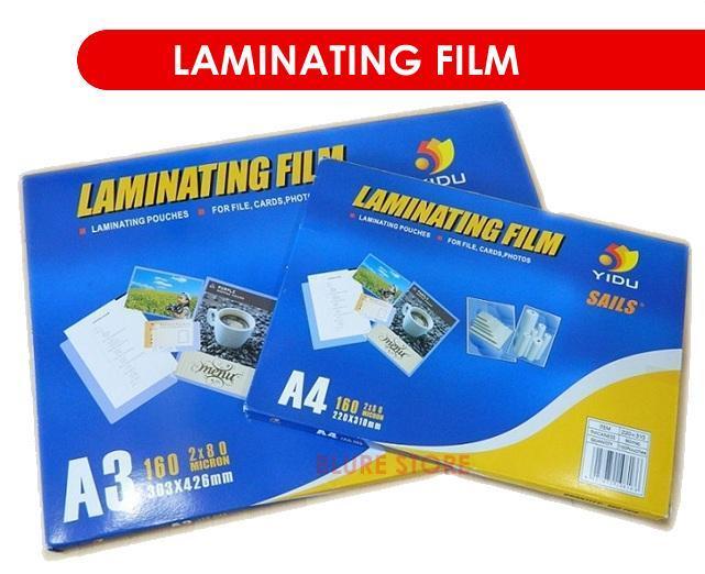Office Laminator Laminating Laminate End 8 25 2019 1 15 Pm