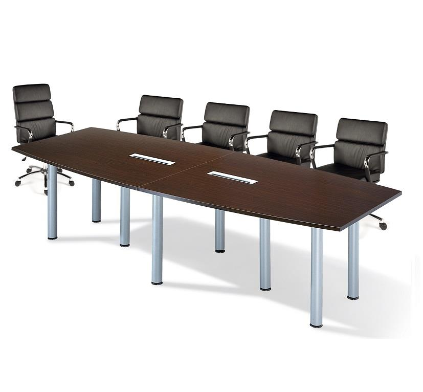 Office modern meeting desk table of end 12 11 2018 3 15 pm for Cheap modern furniture kuala lumpur