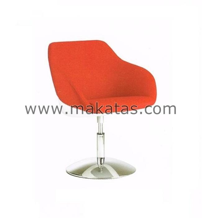 Office Multipurpose Chair|Kerusi Serbaguna|Makatas Lounge Chair