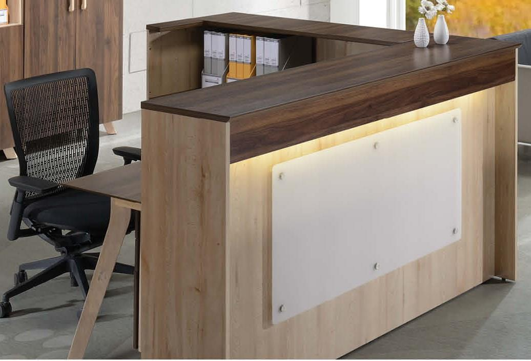 office reception counter. office reception counter set office reception counter k