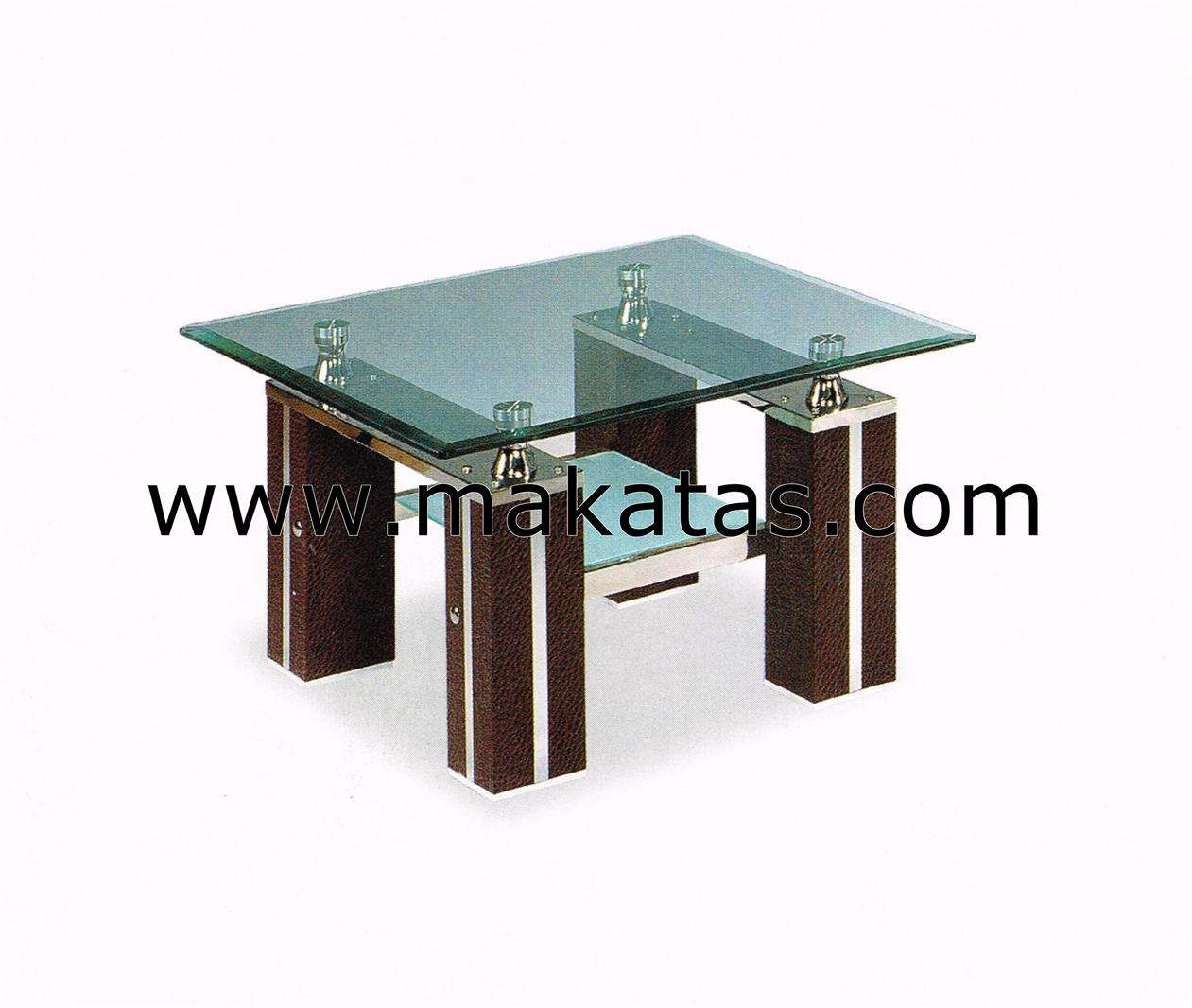 Office Table|Office Furniture|Main Table|Makatas Coffee Table
