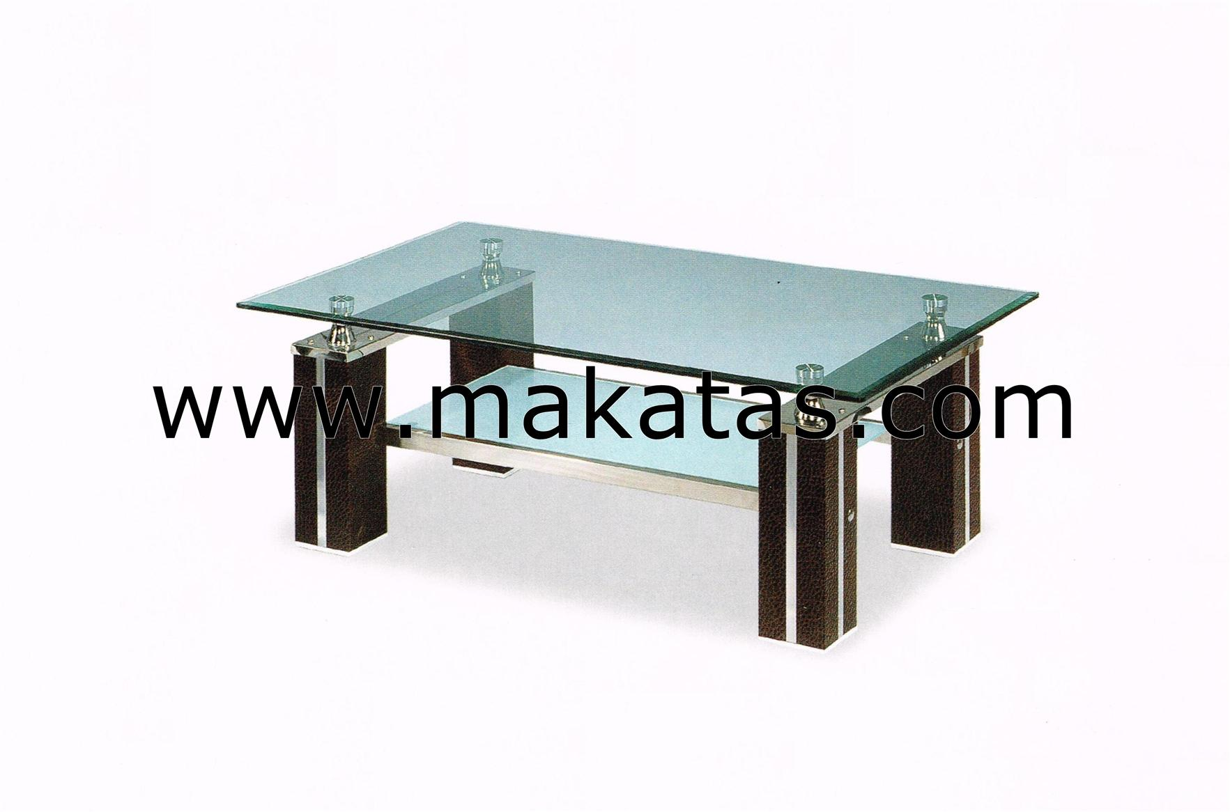 Office Table Office Furniture Main End 3 26 2019 12 00 Pm