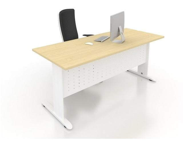 Office Table OJ1500 Home School Comp End 9 26 2018 715 PM