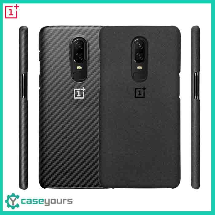 Official OnePlus 5 5T 6 Style Swap Protective PC Back Styleswap Case Cover Cas