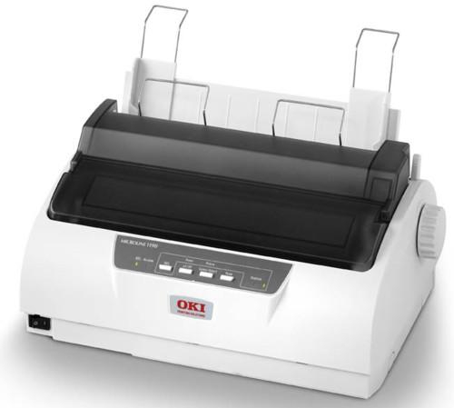 OKI ML1190 DOT MATRIX PRINTER ML 1190